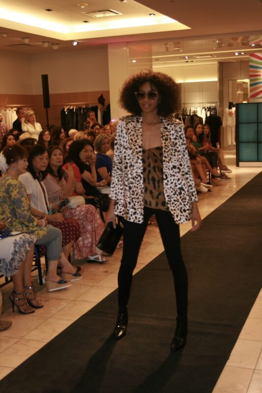 NM Fall fashion preview